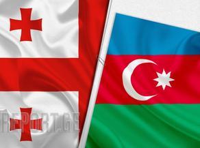 Транзит азербайджанских нефтепродуктов через Грузию вырос на 70%