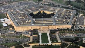 Pentagon acquires anti-tank missile system