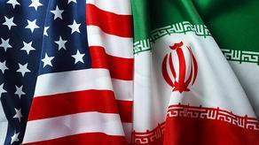 აშშ-მა ირანის წინააღმდეგ სანქციები გააფართოვა