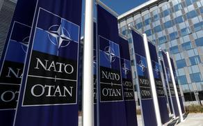 NATO отрицает обвинение Лукашенко