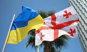 В Украину вернется посол Грузии