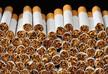Водитель главы полиции Хоби арестован за контрабанду сигарет