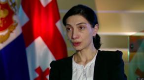 Марьяна Чолоян переведена в учреждение исполнения наказаний