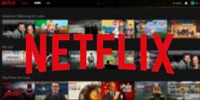 Netflix-მა 10 ყველაზე პოპულარული ფილმი დაასახელა