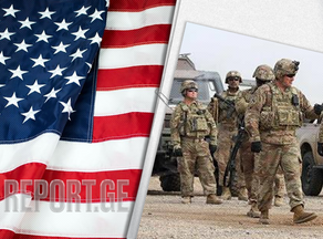 Biden will withdraw all U.S. forces from Afghanistan