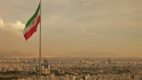 ირანში ავარიას 9 ადამიანი ემსხვერპლა