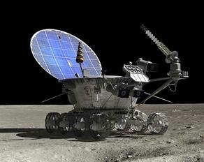 ემირატების ყველგანმავალი მთვარეზე 2022 წელს დაჯდება