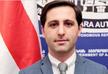 Ушел в отставку заместитель министра образования Аджарии