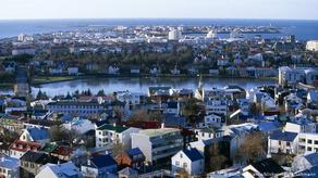 ისლანდია კრიზისით დაზარალებულებს 420 მილიონ დოლარს გამოუყოფს
