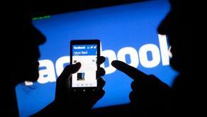 В  Facebook выявили 40 миллионов сообщений с дезинформацией