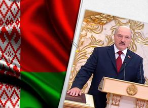 Лукашенко снова отказывается от вакцинации