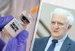 Амиран Гамкрелидзе: Нам придется ввести обязательную вакцинацию