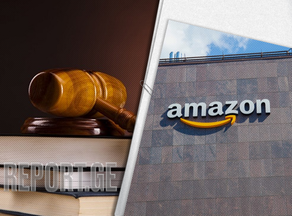 Amazon-ს რასობრივი და გენდერული დისკრიმინაციისთვის სასამართლოში უჩივიან