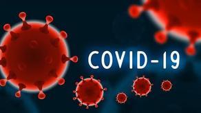 В США выявлено около миллиона инфицированных COVID-19