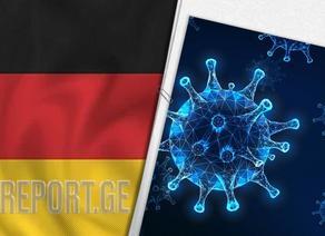 გერმანიაში მომავალ სასწავლო წელს პირბადეების ტარება კვლავ სავალდებულო იქნება