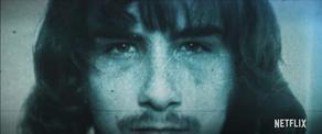 Netflix-მა სერიალ ბილი მილიგანის თრეილერი გამოქვეყნა - VIDEO