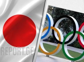Зрителей с температурой не пустят на Олимпиаду-2020