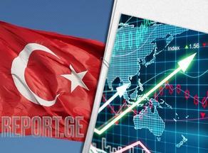 თურქეთის ტურიზმის სექტორი წარმატებით აღდგა