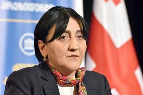 პატრიოტთა ალიანსი NDI-სა და IRI-ს საქართველოში საქმიანობის დასრულებას ითხოვს