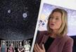 კოსმოსში მოგზაურობა ვირტუალურად გახდა შესაძლებელი - VIDEO