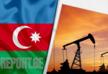 Азербайджан увеличил экспорт нефтепродуктов на 34%