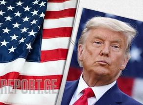 Trump impeachment: Senate votes to call witnesses