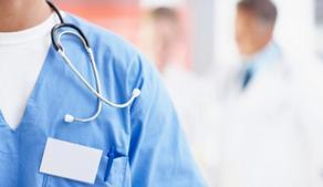 6 Georgian doctors' medical licenses revoked