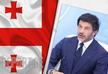 Kakha Kaladze says opposition's claim a bluff