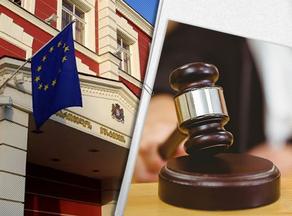 Высший совет юстиции поддержал девять кандидатов в Верховный суд