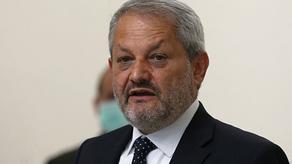 ავღანეთის ჯანდაცვის მინისტრს COVID-19 დაუდასტურდა