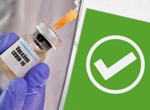 Какую вакцину должна признать Грузия? - рекомендация Георгия Пхакадзе