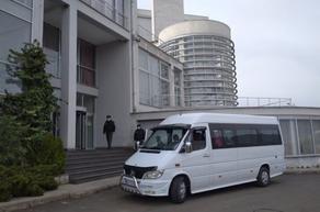 30 people taken to Sachkhere quarantine zone