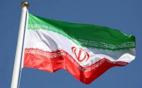 ირანი სირიასთან ურთიერთობების გაძლიერებას გეგმავს