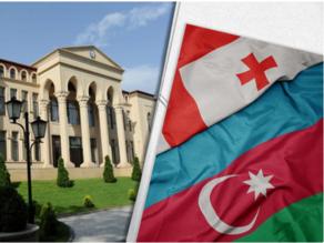 Embassy of Azerbaijan in Georgia announces competition