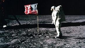 აშშ მთვარეზე ქალი-ასტრონავტის დასმას აპირებს