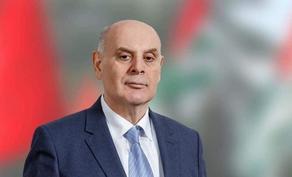 Аслан Бжания пригласил Познера в оккупированную Абхазию