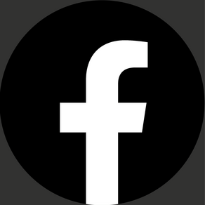 Facebook-მა ლოგო და ქავერი გააშავა