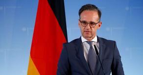 """გერმანია დიდ შვიდიანში"""" რუსეთის დაბრუნებას ეწინააღმდეგება"""