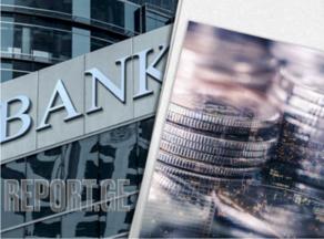 ბანკებმა პანდემიით დაზარალებულებს ჩამოჭრილი სახელმწიფო დახმარება უკან დაუბრუნეს
