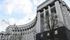 Ukraine bans Russian language in hospitality sector