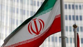 ირანი საკუთარ ტერიტორიაზე ალ-ქაიდას ერთ-ერთი ლიდერის ლიკვიდაციას უარყოფს