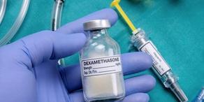 ჯანმო: დექსამეტაზონის გამოყენება მხოლოდ მძიმე პაციენტებშია დასაშვები