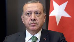 თურქეთი იდლიბში სამეთვალყურეო პუნქტებს შეინარჩუნებს