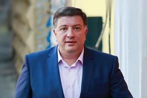 Oppositionist Gigi Ugulava: Saakashvili is coming to Georgia, not into power