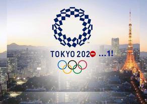 Названы ограничения для Олимпиады в Токио
