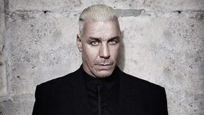 Rammstein Singer Till Lindemann tests negative for COVID-19