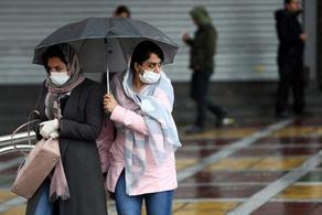 კორონავირუსის გამო ირანში სკოლები იხურება