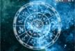 Daily horoscope for Oct 12