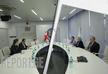 ნათია თურნავა ევროპის ენერგეტიკული გაერთიანების დირექტორს შეხვდა