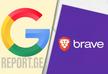 Google-ს კონკურენტი გამოუჩნდა - გაიცანით Brave Search